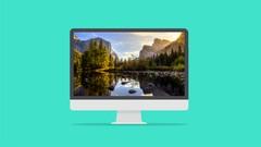 Tutor for Mac OS X El Capitan