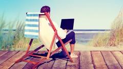 Home Business - Build a successful web design business.