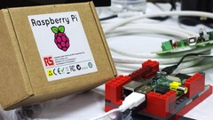 Raspberry Pi Step By Step: You Complete Guide