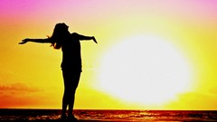Take Back Your Life: Narcissistic Abuse Recovery | Udemy