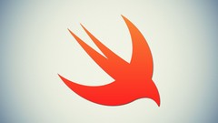 Swift 2 Basics: Learn to Code the Right Way