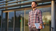 Projektmanagement: Best Practices aus 12 Jahren als Berater
