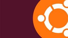 Netcurso-linux-ubuntu-e-libre-office