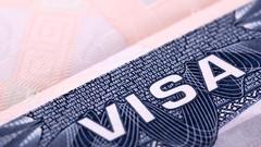 Avoid US Visa Rejection -Student Visa Interview Guide
