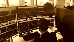 Introductory Forex Trading Course