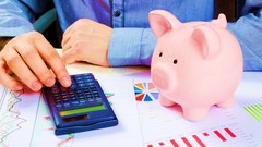 How to Create Your Business Budget