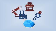 iBeacon - Internet der Dinge und Industrie 4.0 wird greifbar