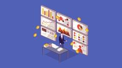 Microeconomics - 1: Finding Demand