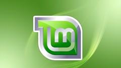 Linux Mint - A melhor alternativa ao Windows
