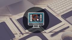 Curso Diseño Web Desde Cero a Avanzado 45h Curso COMPLETO