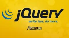 Maîtrise jQuery Comme un Pro | Guide Complet
