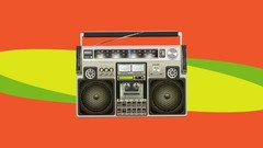 Crear Estación De Radio Por Internet Desde Cero