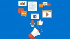 Imágen de Curso de Marketing en Facebook / Facebook para empresas