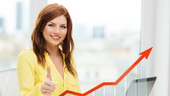 Creating a Part-Time Sales Management Consulting Practice