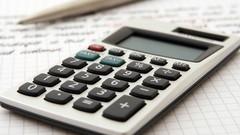 Learn Financial Modeling from Scratch - Part1
