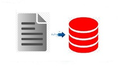 SQL Loader - Learn in 22 Examples