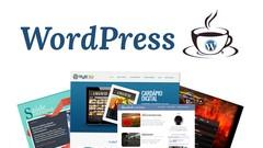 Construa seu site em WordPress de forma simples e rápida