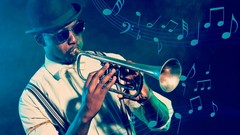 Trumpet Lessons For Beginners   Udemy