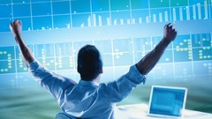 Value Investing and Stock Market Fundamentals