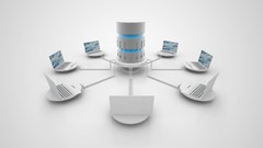 Learn Oracle 11g  - A Comprehensive Training Course