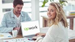 Get Started & Find Success Freelancing on Upwork