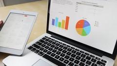 Learn Financial Modeling from Scratch - Part 3
