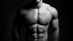 Boost Testosterone Naturally, Reverse Gynecomastia