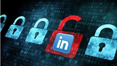 B2B Social Selling - LinkedIn Sales Hacks