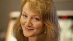 Acumen Presents: Krista Tippett on the Art of Conversation