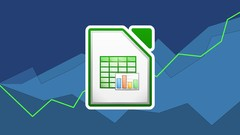 Microsoft Excel in 75 minutes - Part 2