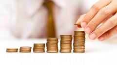 Imágen de Finanzas Personales para Vivir Libre de Deudas