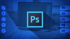Adobe Photoshop ile Tasarlamaya Başlayın