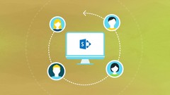 Microsoft SharePoint Server 2013 Training - Admin (70-331)