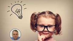 Creativity Enhancement for Kids: a Parents & Teachers Guide