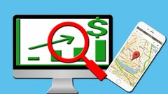 How To Increase Sales With Local SEO