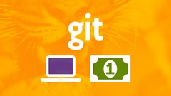 Top Git Courses Online - Updated [September 2019] | Udemy
