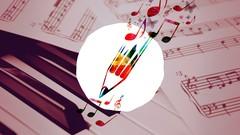 Netcurso-aprende-musica-componiendo-una-cancion