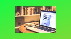 How to Build a Web Design Business with No Experience