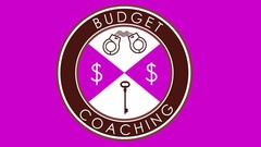 Budget Coaching: A Guide To Personal Finances