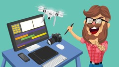 Video Content Production: Learn How to Film and Edit Content