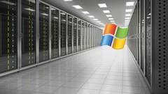 Windows Server 2008 - Active Directory - Certificação