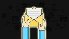 Beginners Toolbox for Email Marketing