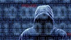Curso curso Taller seguridad informatica- El lado oscuro de la red