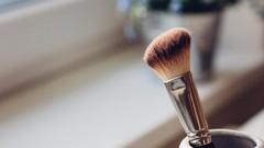 Maquillaje en 10 Minutos para Todos Los Días