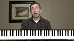 Master the 24 Most Common Chords: Piano Building Blocks