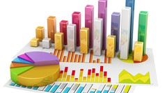 CAIIB Advanced Bank Management (Part I)