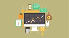 Erfolgreich die eigenen Finanzen verwalten in 7 Schritten