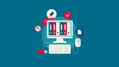 Quality Document Controller - مراقب وثائق الجودة