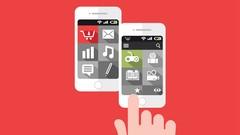 Como vender y ganar dinero con tus apps y videojuegos