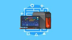 Mit GameMaker Studio zum Game Maker